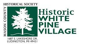 White Pine Village